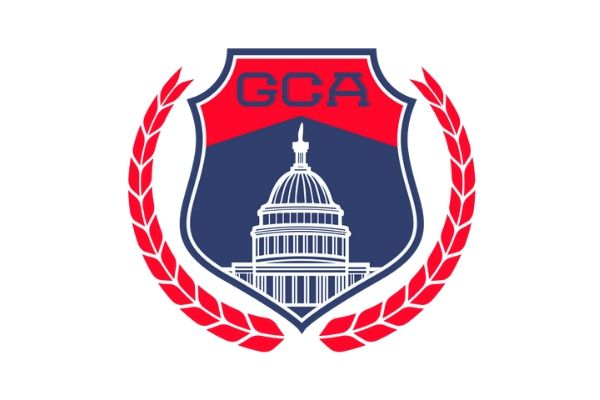 Government Contracting Academy
